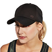 CALIA by Carrie Underwood Women's Laser Cut Hat