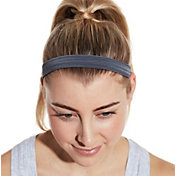 CALIA by Carrie Underwood Women's Multi Strand Headband