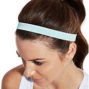 CALIA by Carrie Underwood Women's Multi Strand Headband