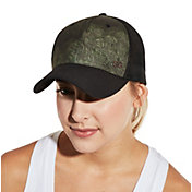 CALIA by Carrie Underwood Women's Mesh Back Camo Hat