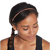 CALIA by Carrie Underwood Women's Metal Headband