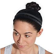 CALIA by Carrie Underwood Women's Skinny Strand Velour Headband