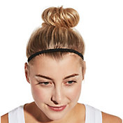 CALIA by Carrie Underwood Women's Skinny Strand Headbands – 2 Pack