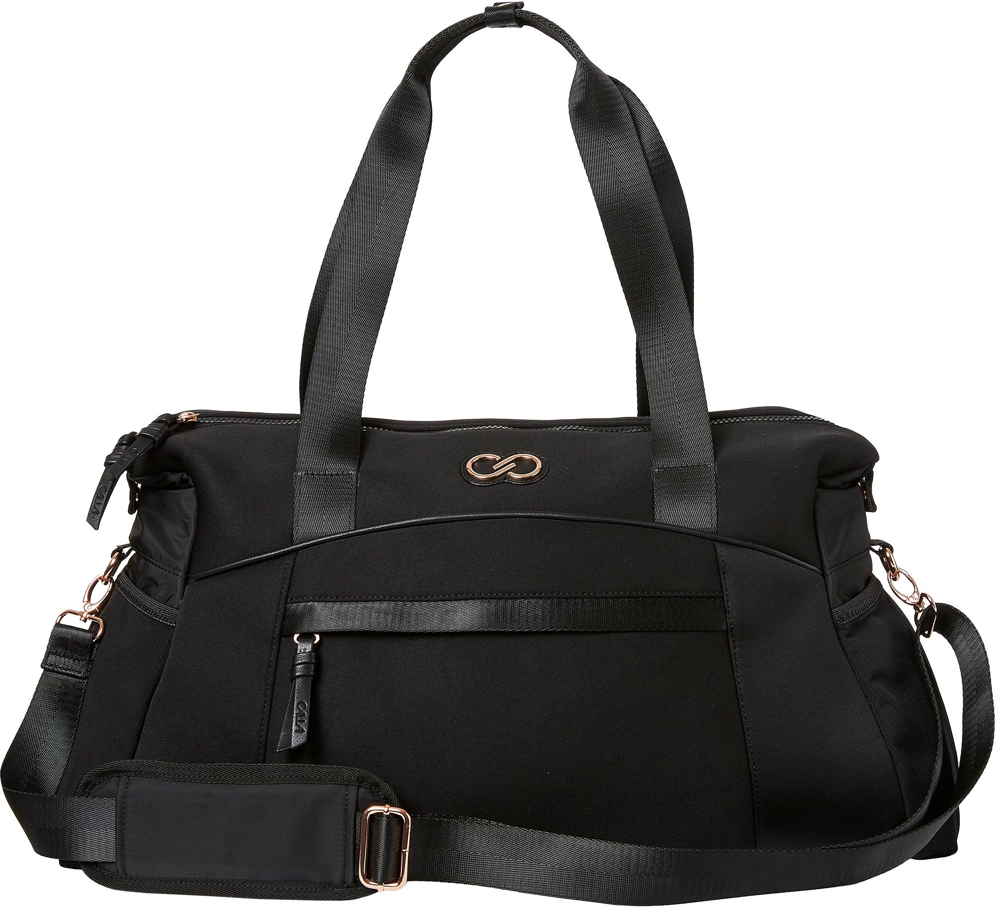Product Image CALIA By Carrie Underwood Sport Duffel