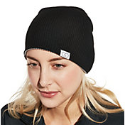 CALIA by Carrie Underwood Women's Essential Reversible Beanie