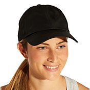 CALIA by Carrie Underwood Women's Satin Classic Hat