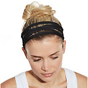 CALIA by Carrie Underwood Women's Strappy Solid Headband