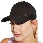 CALIA by Carrie Underwood Women's Stretch Cord Hat
