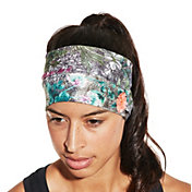 CALIA by Carrie Underwood Women's Wide Knit Novelty Headband