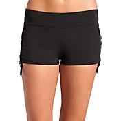 CALIA by Carrie Underwood Women's Swim Shorts