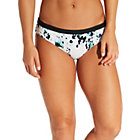 Up to 50% Off Select Swimwear
