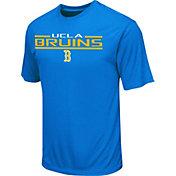Colosseum Athletics Men's UCLA Bruins True Blue T-Shirt