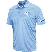 North Carolina Tar Heels Men's Apparel