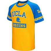 UCLA Bruins Football Gear