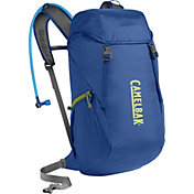 CamelBak Arete 22 70 oz Antidote Hydration Pack