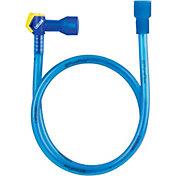 CamelBak eddy Hands-Free Adapter