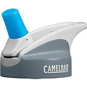 CamelBak Kids' eddy Replacement Cap