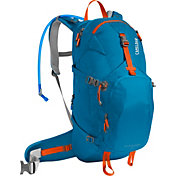 CamelBak Fourteener 24L Hydration Pack