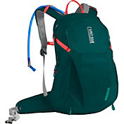 CamelBak Women's Helena 20L Hydration Pack