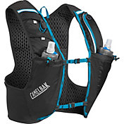 Camelbak Ultra Pro 34 oz. Hydration Vest