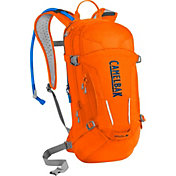 CamelBak M.U.L.E 100 oz. Hydration Pack
