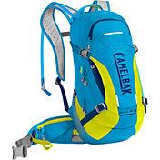 CamelBak M.U.L.E LR 15 100 oz. Hydration Pack