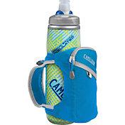 CamelBak Quick Grip Chill 21 oz. Handheld Running Pack