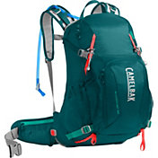 CamelBak Women's Sundowner LR 22L Hydration Pack