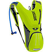 $30 Off Velocity Hydration Pack - Now $39.98