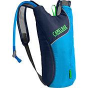 CamelBak Kids' Skeeter 50 oz. Hydration Pack