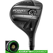 Cobra KING F8+ Fairway Wood – Nardo