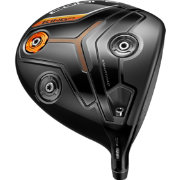 Cobra Kids' KING F7 Driver – Black