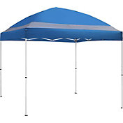 Product Image · Caravan Canopy 10u0027 x 10u0027 ArchBreeze Instant Canopy  sc 1 st  DICKu0027S Sporting Goods & Caravan Canopies | Best Price Guarantee at DICKu0027S