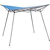 Caravan Canopy 8' x 8' EvoShade Instant Canopy