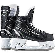 CCM Senior Ribcor 66K Ice Hockey Skates