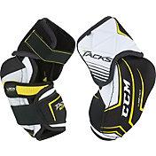 CCM Senior Tacks 5092 Ice Hockey Elbow Pads