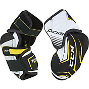 CCM Senior Tacks 5092 Ice Hockey Elbow Pads