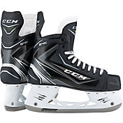 CCM Youth Ribcor 64K Ice Hockey Skates