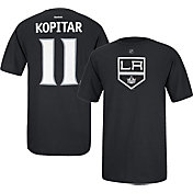 Los Angeles Kings Kids' Apparel