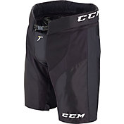 CCM Junior Tacks Ice Hockey Pant Shell
