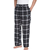 Concepts Sport Men's Minnesota United FC Flannel Pants