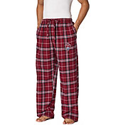Concepts Sport Men's Colorado Rapids Flannel Pants