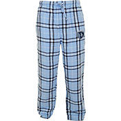 Concepts Sport Men's Sporting Kansas City Flannel Pants