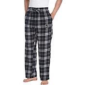 Concepts Sport Men's Los Angeles Kings Flannel Pants