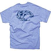Costa Del Mar Men's Breaker T-Shirt