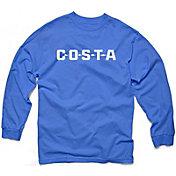 Costa Del Mar Men's Drift T-Shirt