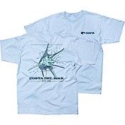 Costa Del Mar Men's Native T-Shirt
