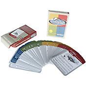 CoachDeck Instructional Softball Drill Cards