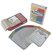 CoachDeck Instructional Baseball Drill Cards