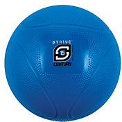 Century Strive 15 lb. Medicine Ball